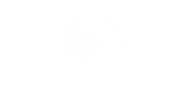 Das Logo | Pacific Society