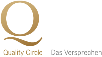 Quality Circle | Das Logo