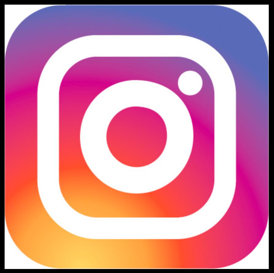 Logo Instagramm